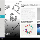 alternatives google reader