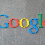 audit google