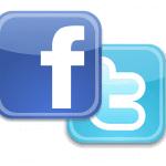 Booster et développer ses comptes facebook twitter et présence sur les blogs