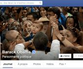 optimiser réseaux sociaux