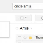 Comment Spammer sur Google+ ?