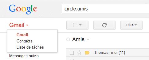 emailing gratuit