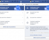 bloquer facebook