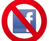 Comment bloquer Facebook