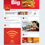 Comment augmenter le nombre de vos fans sur Facebook