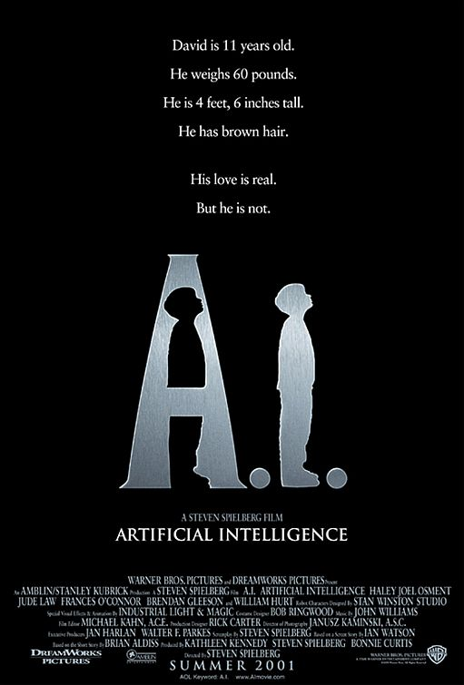 Ai intelligence artificielle marketing viral buzz