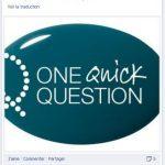 Pourquoi les Pages Facebook Gratuites Sont en Fait Payantes ?