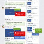 dimensions des annonces facebook