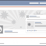 facebook page logout