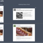 page post ad facebook