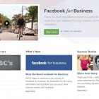 Publicités Facebook Ads : comment bien gérer vos campagnes ?