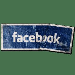 Le Marketing Facebook est il rentable ?