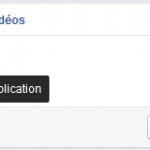 Comment Désactiver la Localisation sur Facebook ?