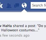 contourner le edgerank de facebook