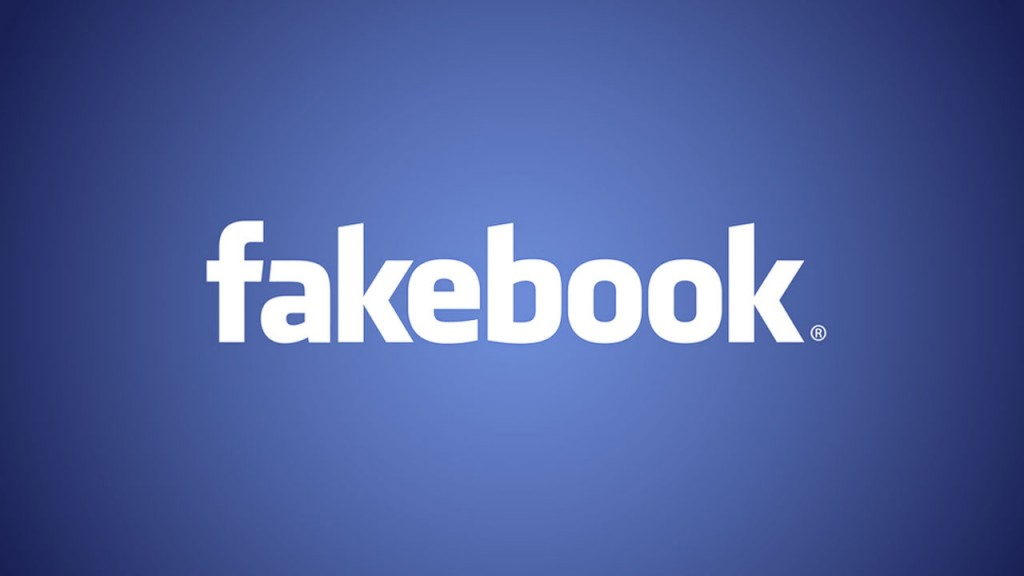 plus de fans sur facebook