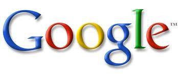 Comment contacter google ?
