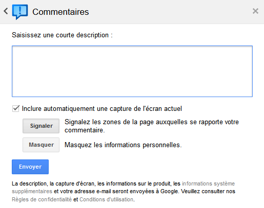 contact gmail
