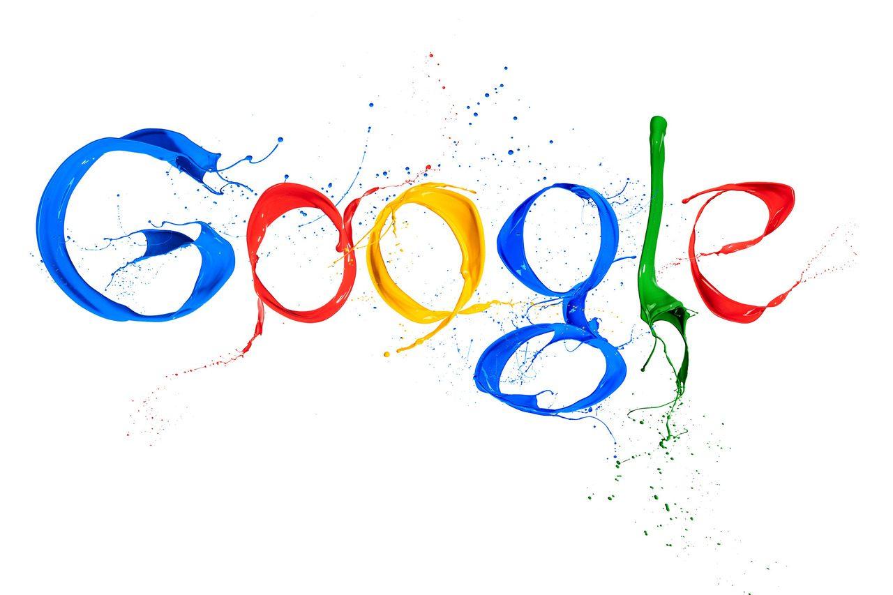 contacter-google.jpg