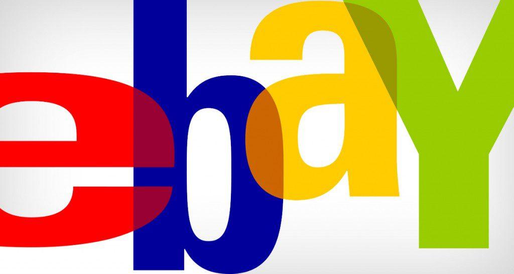 contacter ebay
