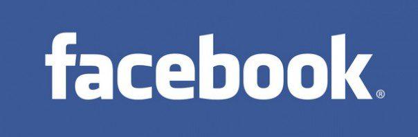comment contacter facebook par téléphone