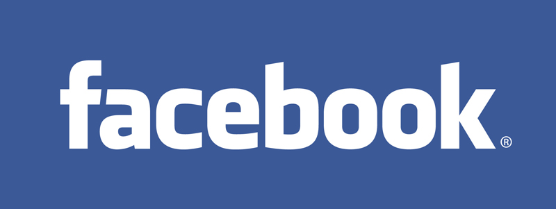 Comment écrire à Facebook