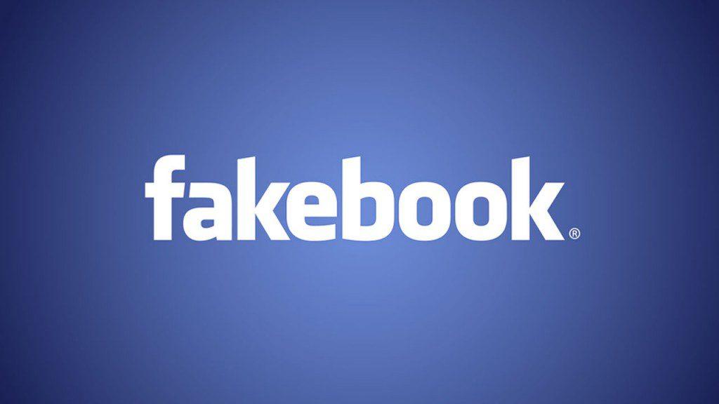Comment contacter Facebook par téléphone ?