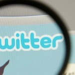 Tweet Adder 4
