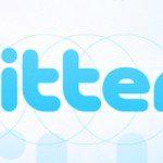 Tweet Adder 4.0
