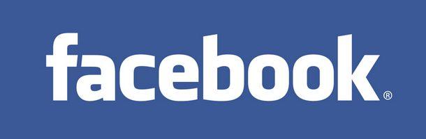 publicités facebook partners categories