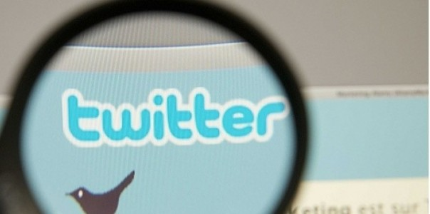 La publicité sur Twitter
