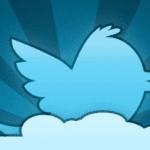 publicite twitter