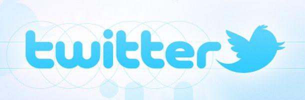 tweet adder crashes