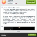Obtenir 20 000 Téléchargements pour votre Application Mobile