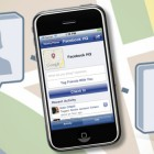 localiser quelqu'un sur facebook