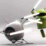 telechargements sur l'appstore et le google play