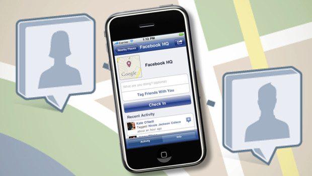 telephoner gratuit facebook