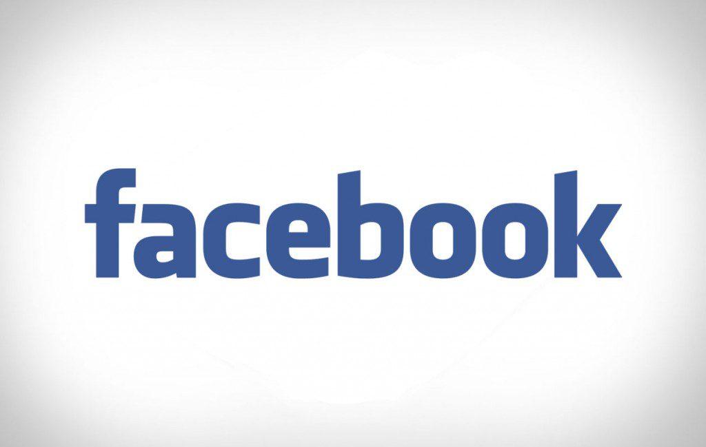 comment être trouvé sur Facebook