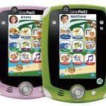 tablette LeapPad 2