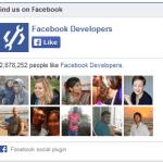 like box facebook