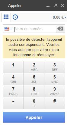 appeler gratuitement fixes