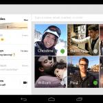 téléphoner gratuitement avec google hangouts