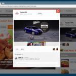Comment créer une publicité sur Google Plus ?