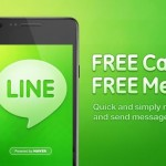 Téléphoner gratuitement sur votre téléphone portable