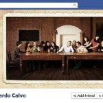 meilleures pages profil facebook
