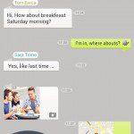 sms gratuits