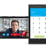 téléphoner gratuitement sur windows phone