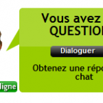 click-to-chat