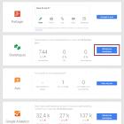 insights google plus