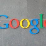 Comment écrire à Google ?