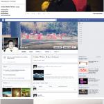 comparatif facebook, twitter, google+